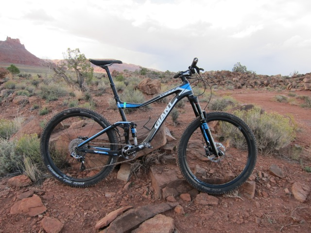 Outerbike 2013 demo reviews-img_3176.jpg