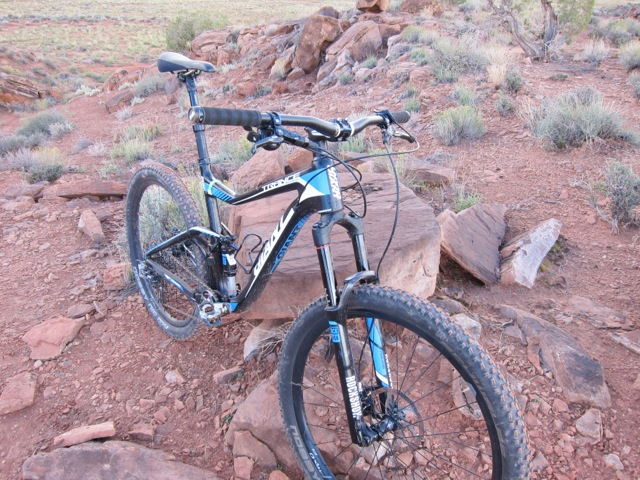 Outerbike 2013 demo reviews-img_3178.jpg