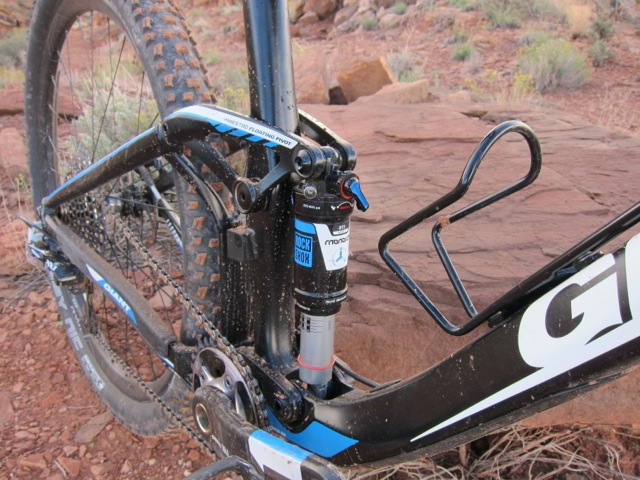 Outerbike 2013 demo reviews-img_3179.jpg