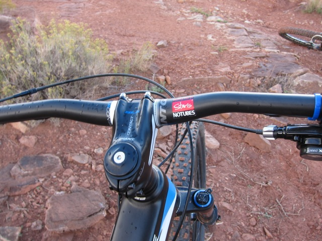 Outerbike 2013 demo reviews-img_3182.jpg