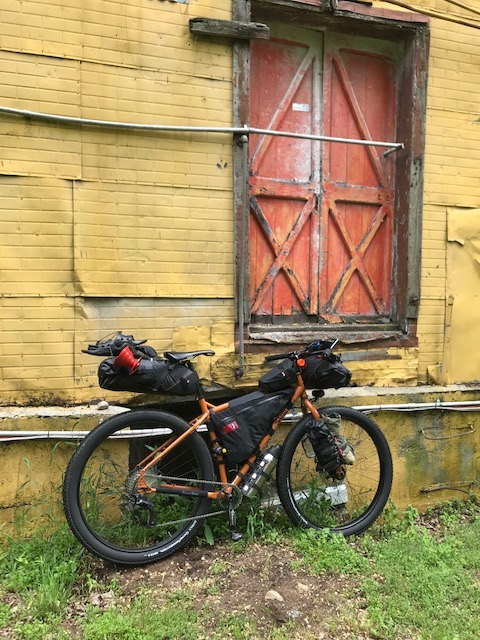 My first bikepacking trip & impressions (Surly ECR on the White Pine Trail, Michigan)-img_3189.jpg
