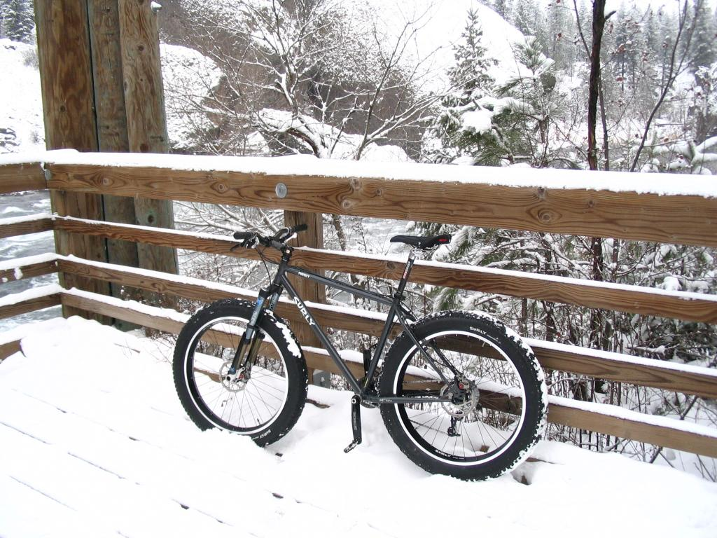 X-Post. Surly Pugsley-img_3194.jpg