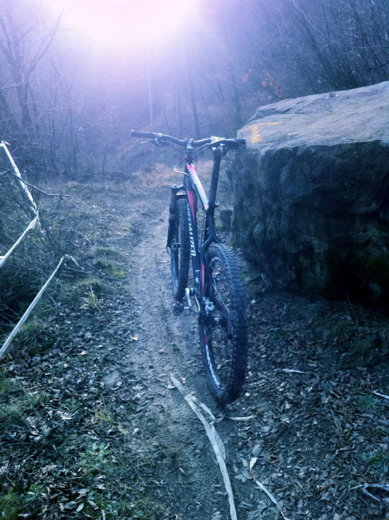 Show us a picture of your 26er MTB that you still use on the trails-img_3194.jpg
