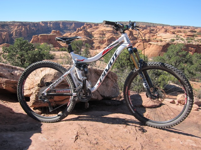 Outerbike 2013 demo reviews-img_3195.jpg