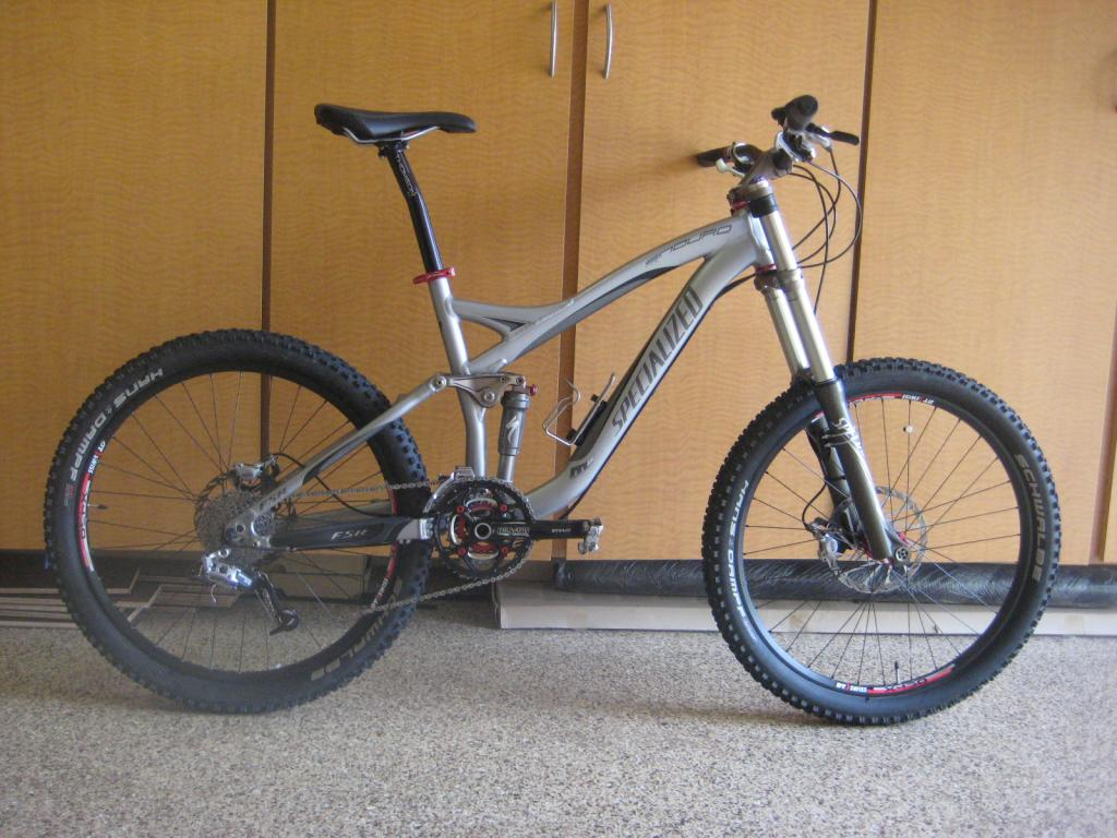Official Specialized Enduro Thread-img_3196.jpg