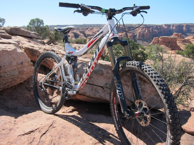 Outerbike 2013 demo reviews-img_3196.jpg