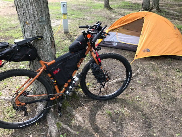 My first bikepacking trip & impressions (Surly ECR on the White Pine Trail, Michigan)-img_3197.jpg