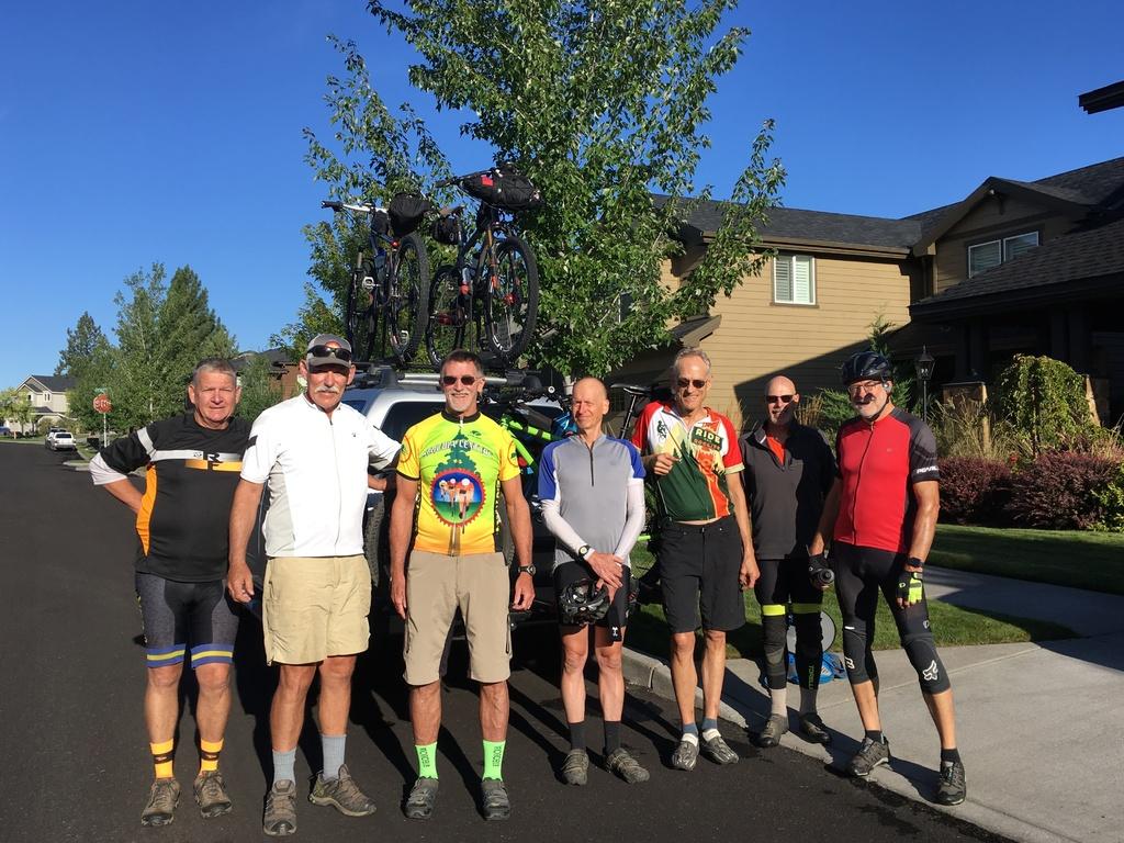 TR:  10 Day MTB Tour in Oregon, Days 1 - 4-img_3197.jpg