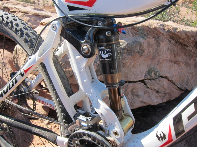Outerbike 2013 demo reviews-img_3197.jpg