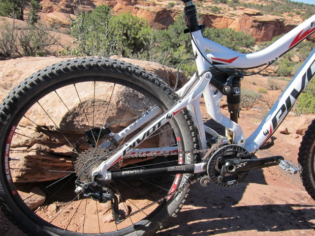 Outerbike 2013 demo reviews-img_3198.jpg