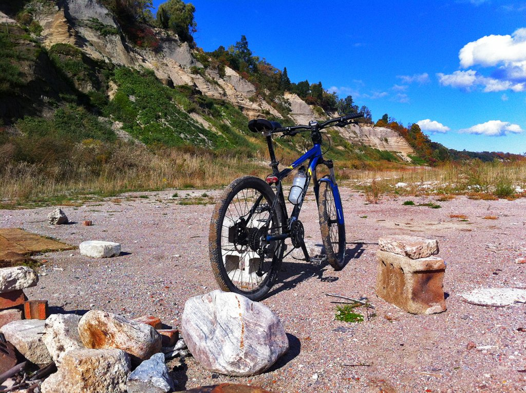 Your Best MTB Pics with the iPhone-img_3199.jpg