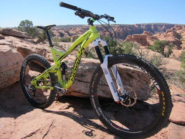 Outerbike 2013 demo reviews-img_3201.jpg