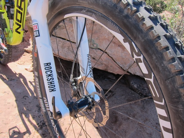 Outerbike 2013 demo reviews-img_3202.jpg