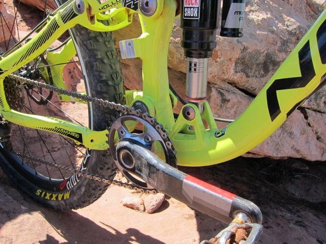 Outerbike 2013 demo reviews-img_3204.jpg