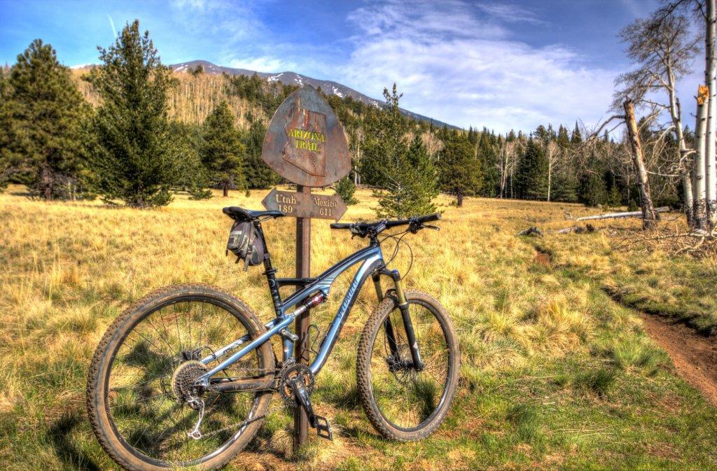 Bike + trail marker pics-img_3204-large-.jpg