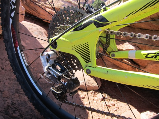 Outerbike 2013 demo reviews-img_3205.jpg