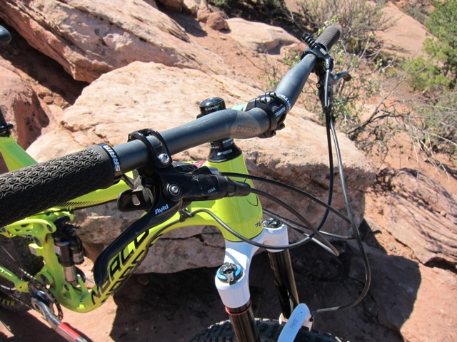 Outerbike 2013 demo reviews-img_3206.jpg