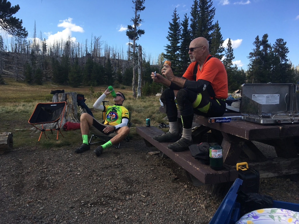 TR:  10 Day MTB Tour in Oregon, Days 1 - 4-img_3207.jpg