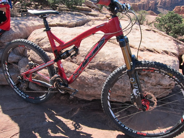 Outerbike 2013 demo reviews-img_3207.jpg