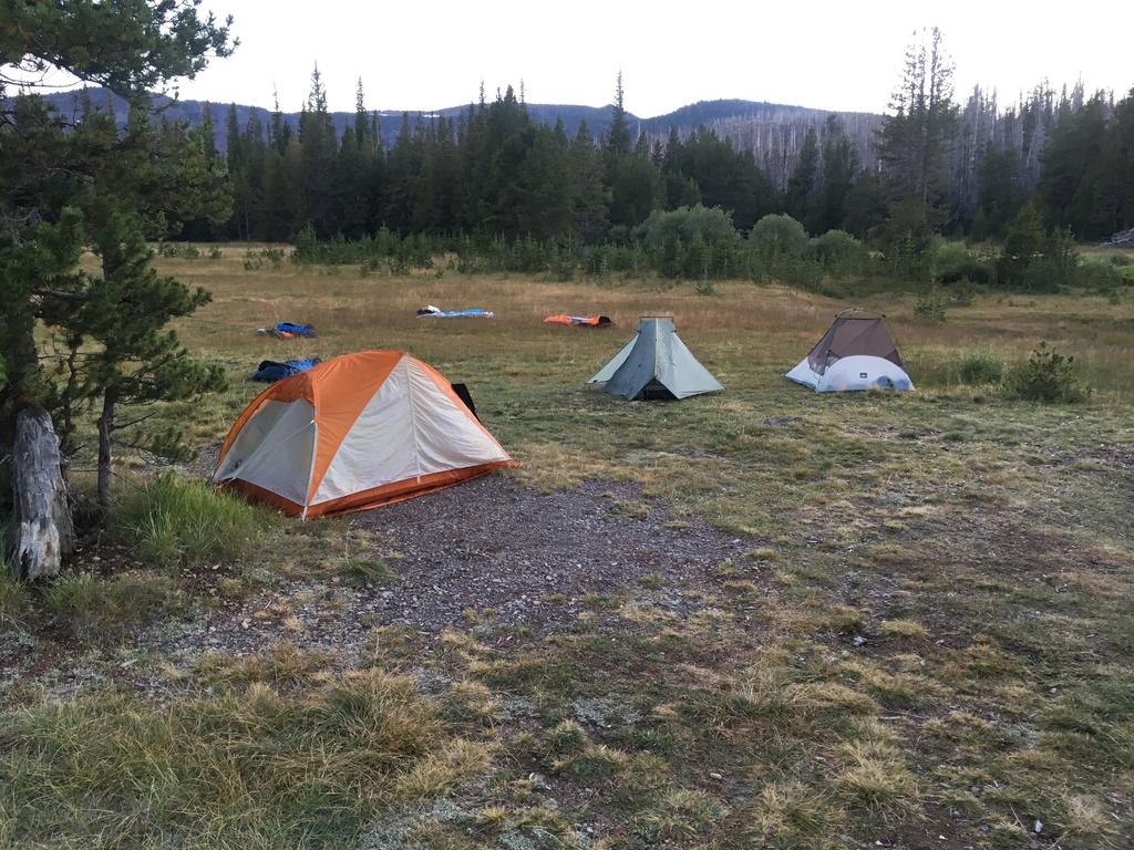 TR:  10 Day MTB Tour in Oregon, Days 1 - 4-img_3208.jpg
