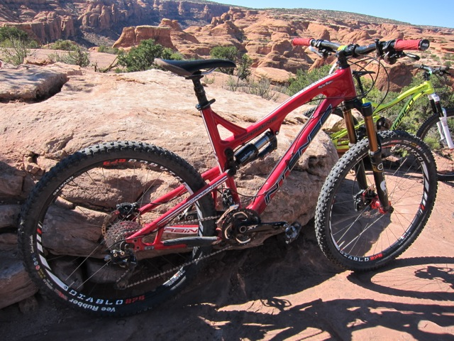 Outerbike 2013 demo reviews-img_3208.jpg