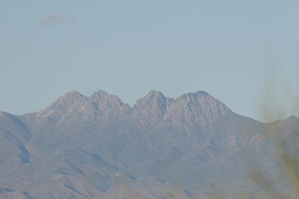 I can live anywhere in Arizona but....-img_3209.jpg