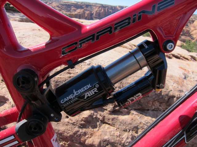 Outerbike 2013 demo reviews-img_3209.jpg