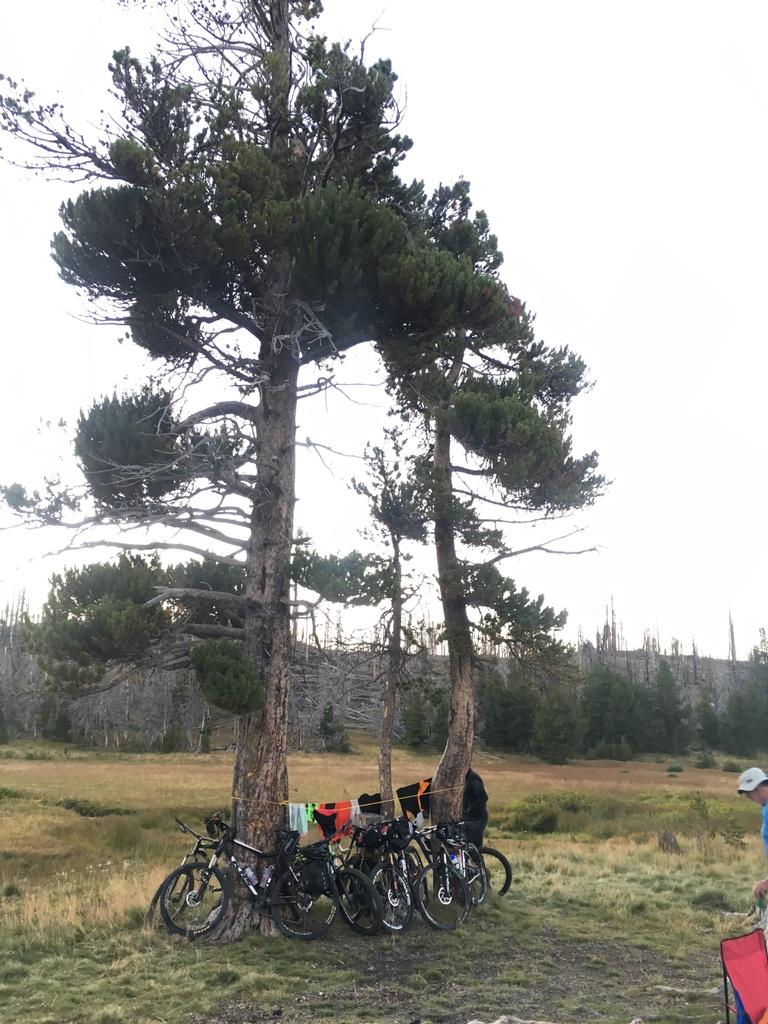 TR:  10 Day MTB Tour in Oregon, Days 1 - 4-img_3210.jpg