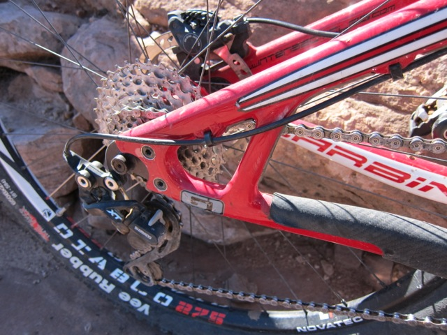 Outerbike 2013 demo reviews-img_3210.jpg