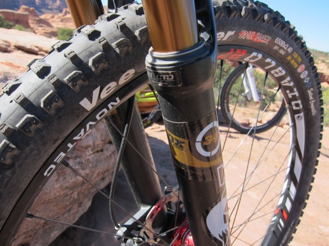 Outerbike 2013 demo reviews-img_3211.jpg