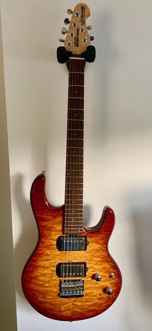 Guitars and Amps-img_3212.jpg