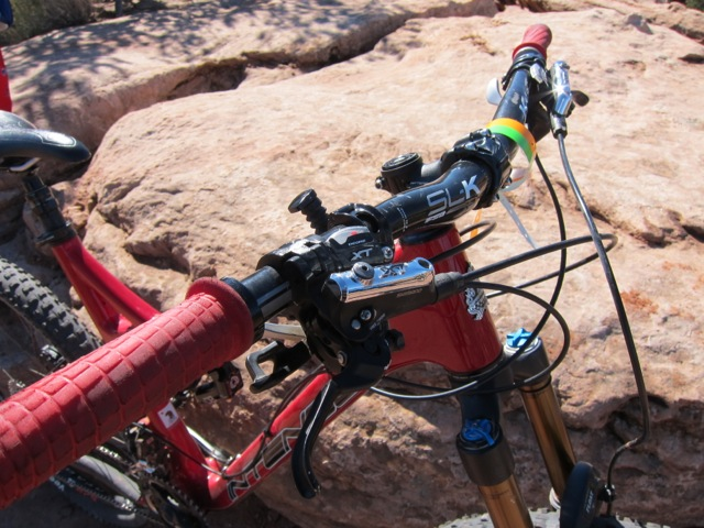Outerbike 2013 demo reviews-img_3212.jpg