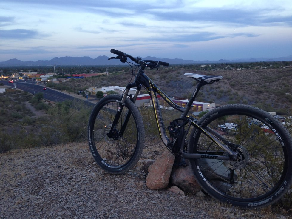 Your Best MTB Pics with the iPhone-img_3212_small.jpg