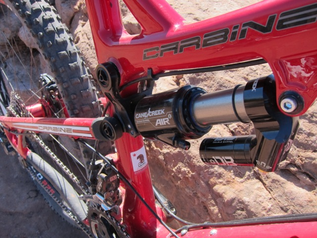 Outerbike 2013 demo reviews-img_3213.jpg