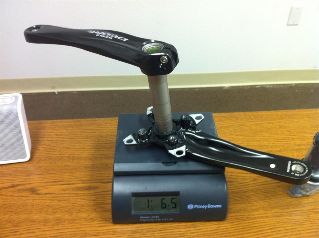 Shimano M590 Crankset Weight-img_3213-large-.jpg