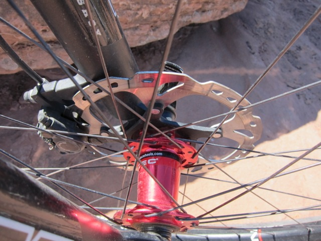 Outerbike 2013 demo reviews-img_3214.jpg