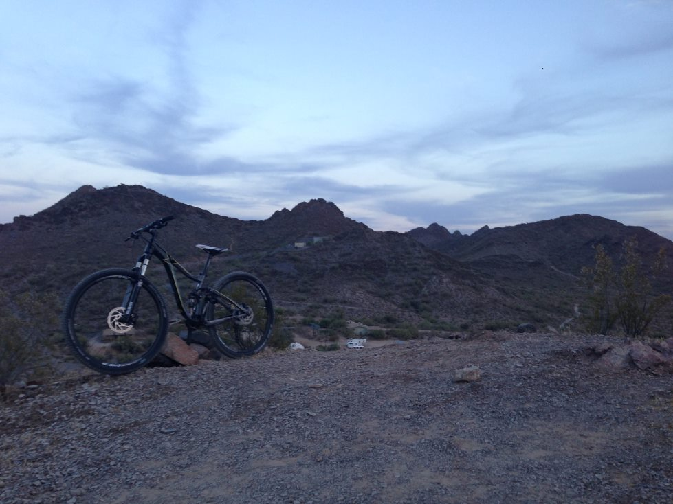 Your Best MTB Pics with the iPhone-img_3214_small.jpg