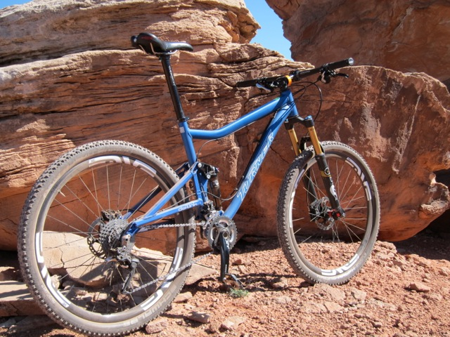 Outerbike 2013 demo reviews-img_3215.jpg