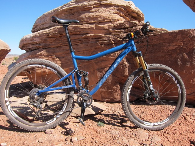 Outerbike 2013 demo reviews-img_3216.jpg