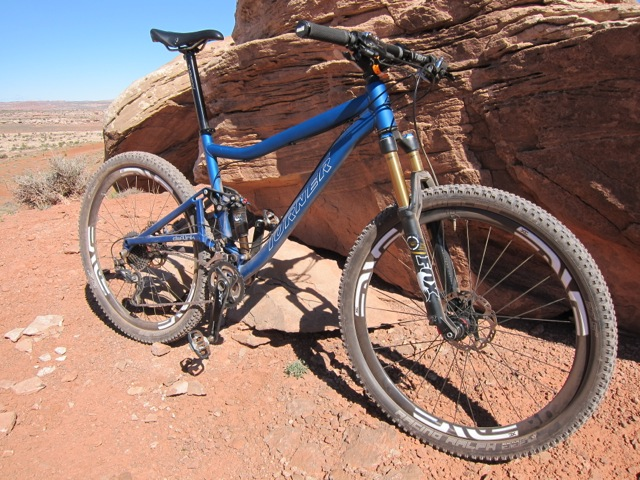 Outerbike 2013 demo reviews-img_3217.jpg