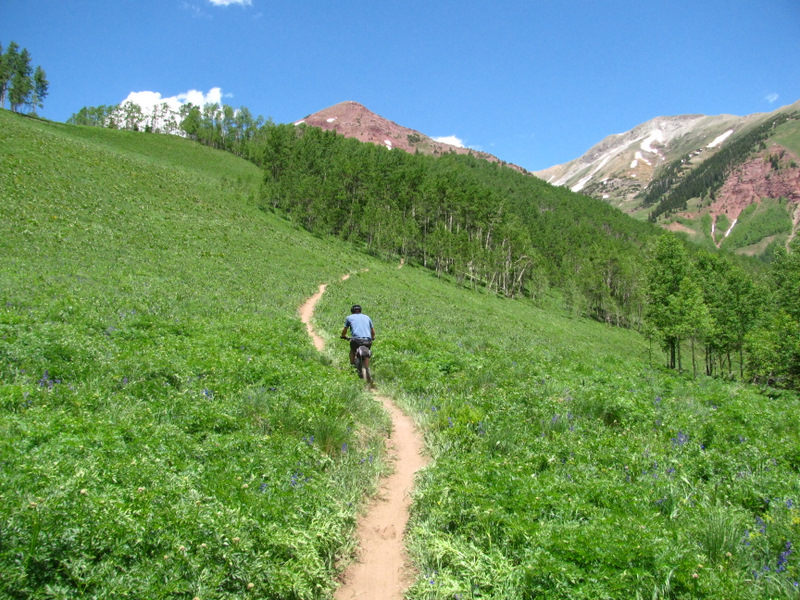Crested Butte July 4th-img_3218.jpg