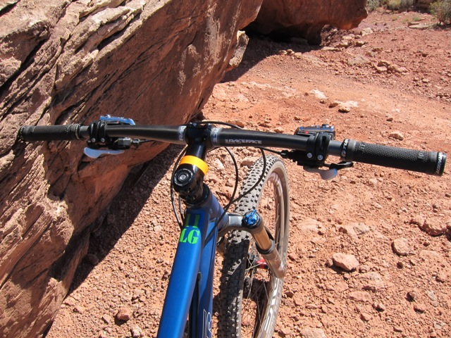 Outerbike 2013 demo reviews-img_3218.jpg