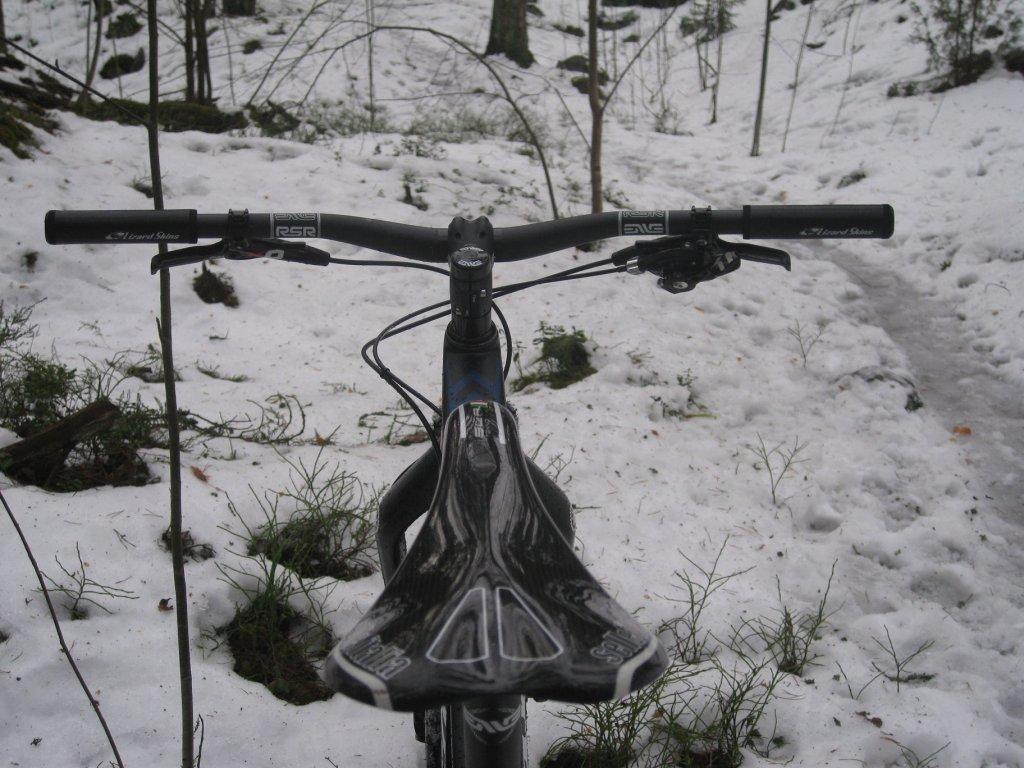 Daily fatbike pic thread-img_3218.jpg
