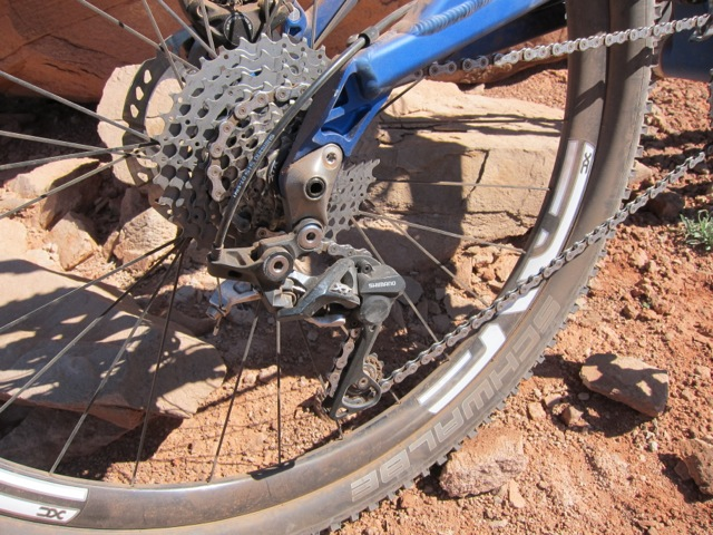 Outerbike 2013 demo reviews-img_3219.jpg