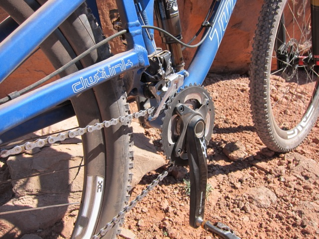 Outerbike 2013 demo reviews-img_3220.jpg