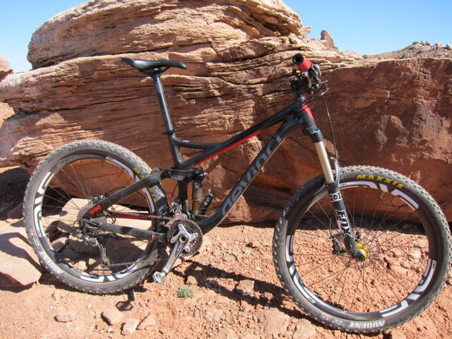 Outerbike 2013 demo reviews-img_3222.jpg