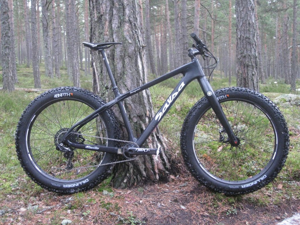 How much does a Fat Bike weigh?-img_3222.jpg