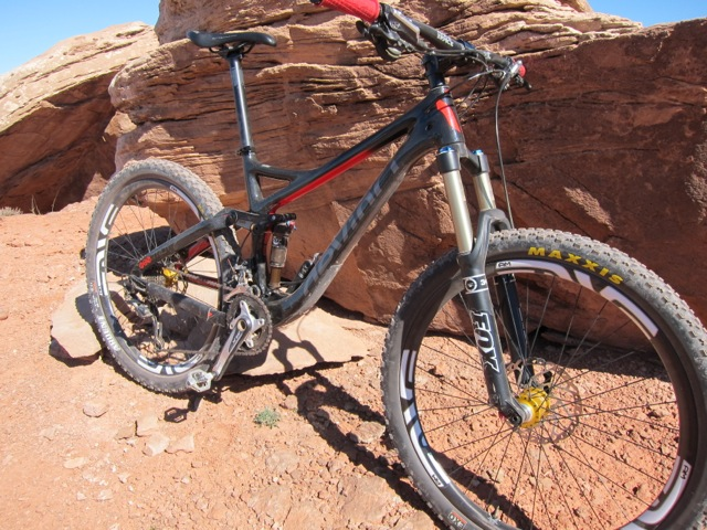Outerbike 2013 demo reviews-img_3223.jpg