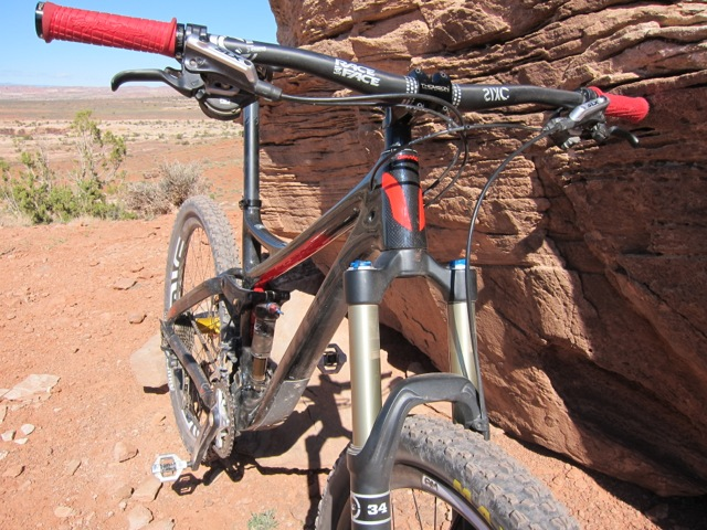 Outerbike 2013 demo reviews-img_3224.jpg
