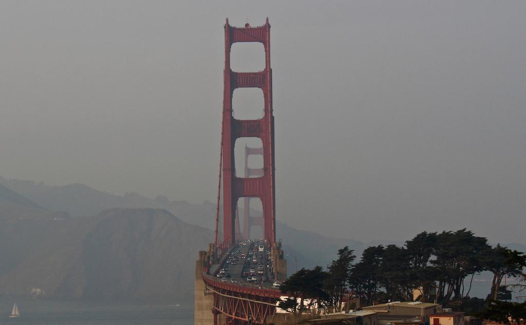 Smoke on Coast is horrible!-img_3225.jpg